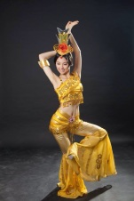 Dunhuang BL