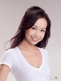 jacquline wong